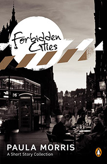 paula-morris-forbidden-cities