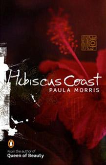 paula-morris-hibiscus-coast
