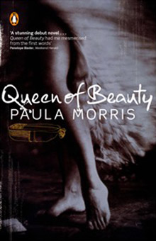 paula-morris-queen-of-beauty